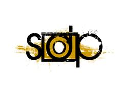 logo-design-dandruff-sop