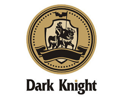 logo-design-vintage-style-dark-night