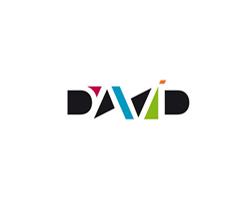 logo-design-typographic-symbols-david