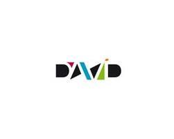 logo-tipografico-david