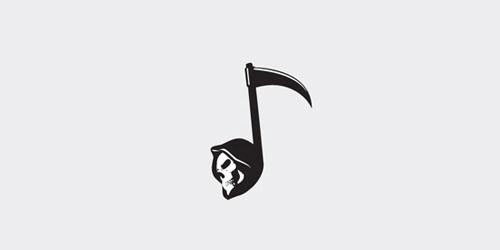 deadnote-logo-design-leggendario