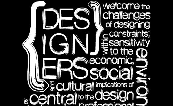 decibel-free-font-design
