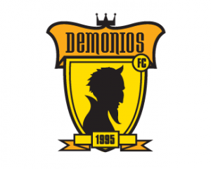 logo-design-crests-demonios-fc