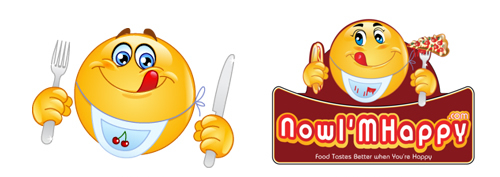 logo design derivato