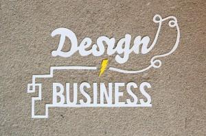 logo design business