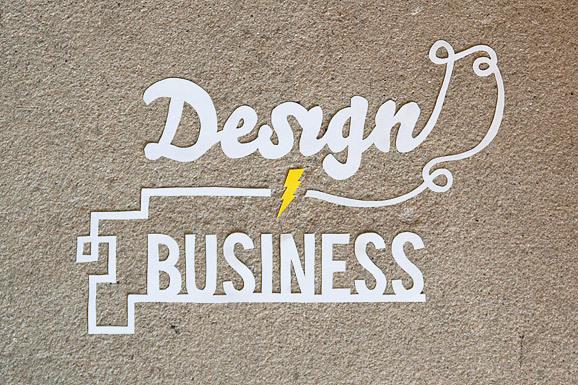 7 motivi sbagliati per avviare un business di logo design