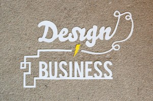 logo design business