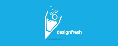 fresh-logo-design-simbolico-descrittivo