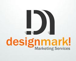 logo-design-numerical-punctuation-design-mark