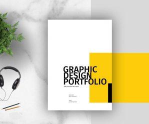 Come Creare Un Portfolio di Design