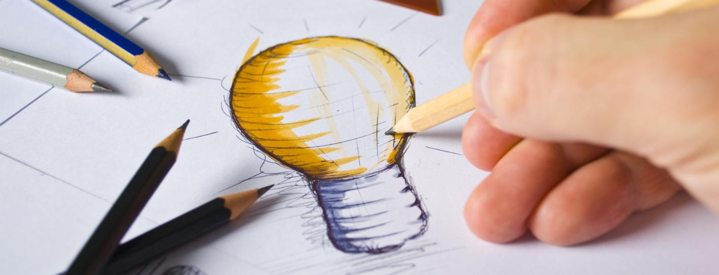 8 Cose Che Le Scuole di Design Non Insegnano