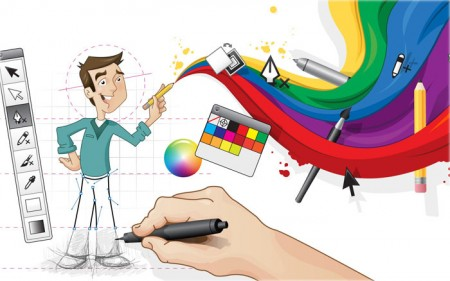 Requisiti Per Diventare Un Logo Designer Professionale