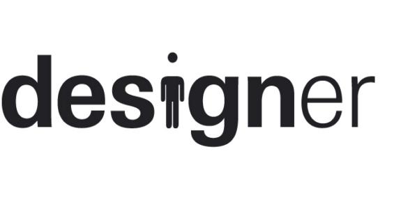 10 semplici modi per diventare un logo designer migliore