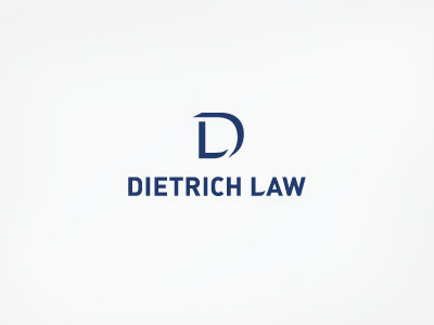 logo-design-studio-legale-dietrich-law