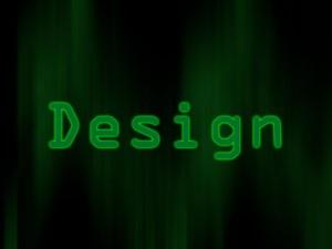 font digitali