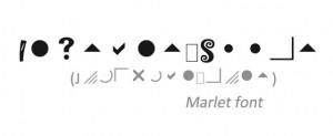 graphic-logo-design-font-dingbats