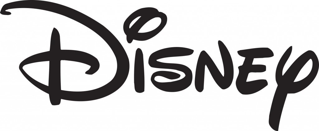 CBZ95.disney36.Disney
