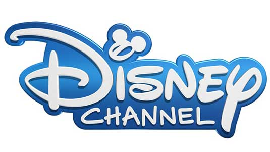 Nuovo Logo Per Disney Channel