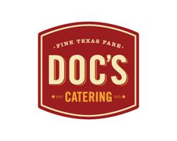 logo-design-vintage-style-docs-catering
