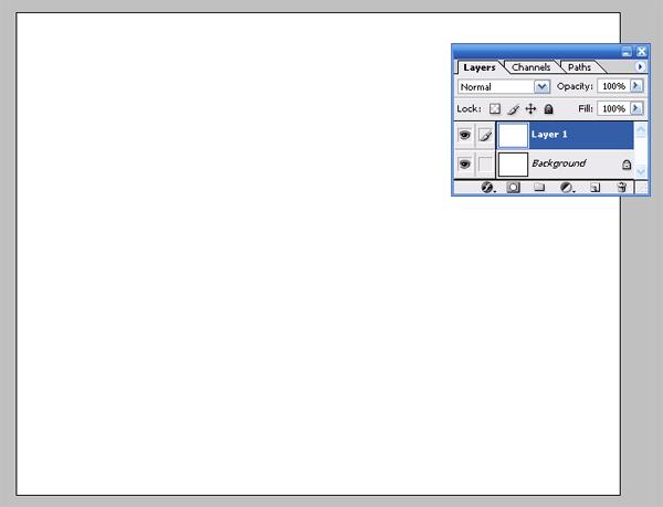 creare-documento-adobe-photoshop