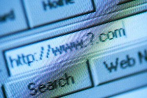 dominio-website