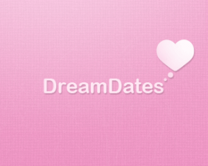 logo-design-heart-dream-dates