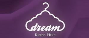 logo-design-cloud-dream-dress