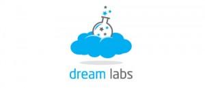 logo-design-cloud-dream-lab