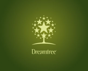 logo-design-tree-dreamtree