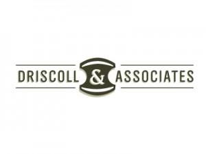 logo-design-studio-legale-driscoll