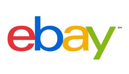 Come Creare Un Logo Per Un Negozio Su eBay