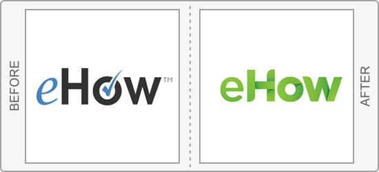 graphic-logo-redesign-2011-ehow