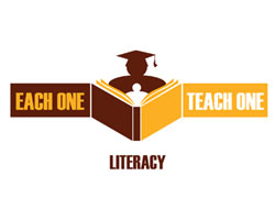 loghi-educativi-teach-literacy