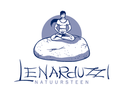 logo-design-natural-elements-earth-leonarduzzi