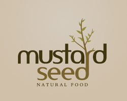 logo-design-natural-elements-earth-mustard-seed