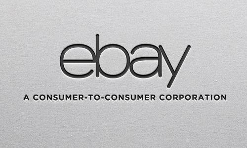 logo-vintage-giapponese-ebay