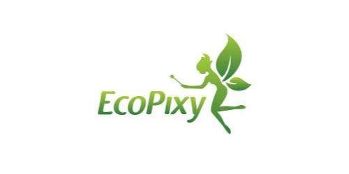 ecopixy-logo-design-leggendario