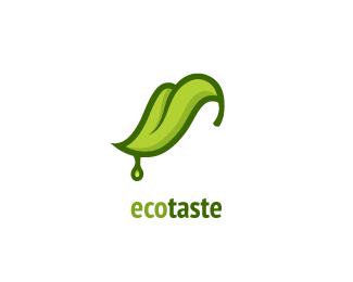 ecotaste logo