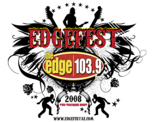 logo-design-crests-edgefest