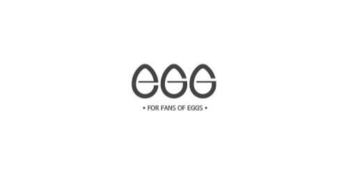 egg-logo-design