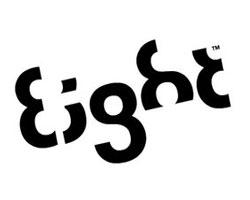 logo-design-inspiration-graphic-concept-eight