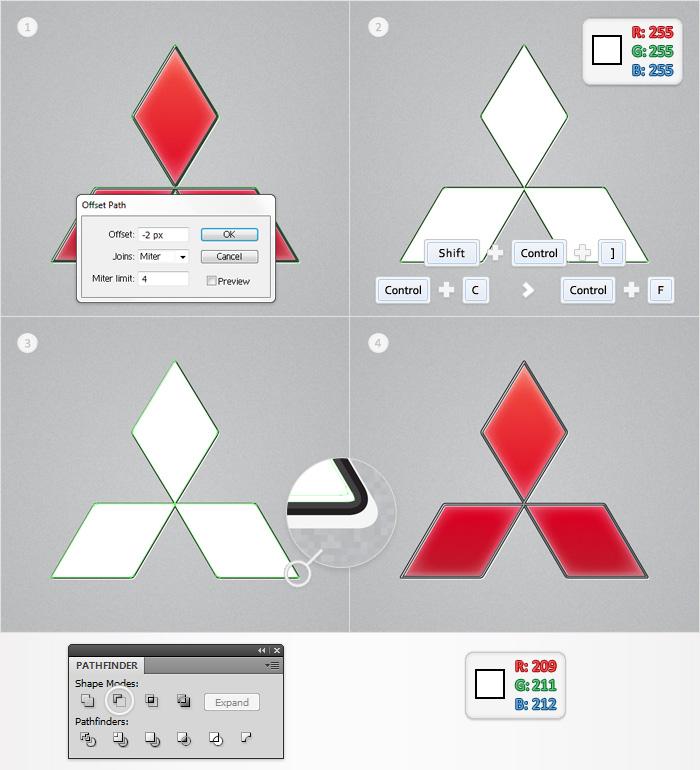 elaborazione-tracciato-illustrator