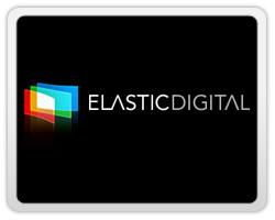 logo-design-action-showing-movement-elastic-digital