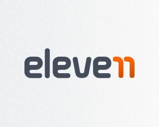 numeri-logo-design-eleven