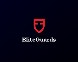 dual-concept-logo-negative-space-design-elite-guards