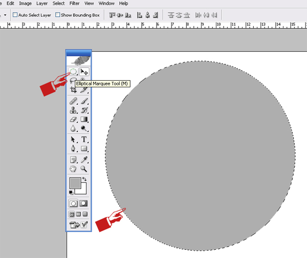 strumento-ellittica-photoshop