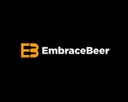 logo-design-hidden-messages-embrace-beer