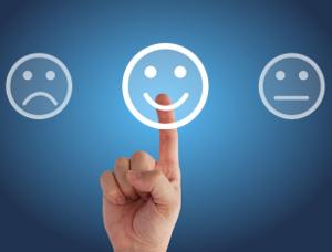 emozioni positive design