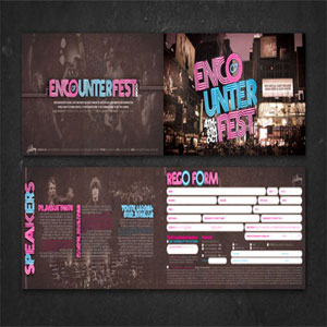graphic-design-brochure-encounter-fest