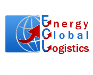 logo-design-globe-energy-logistics